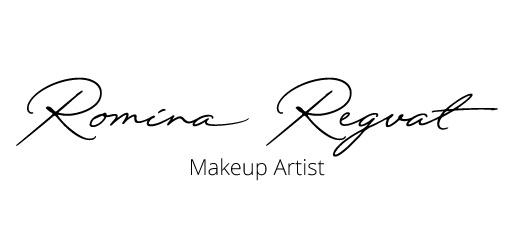 Romina Regvat MakeUp Artist